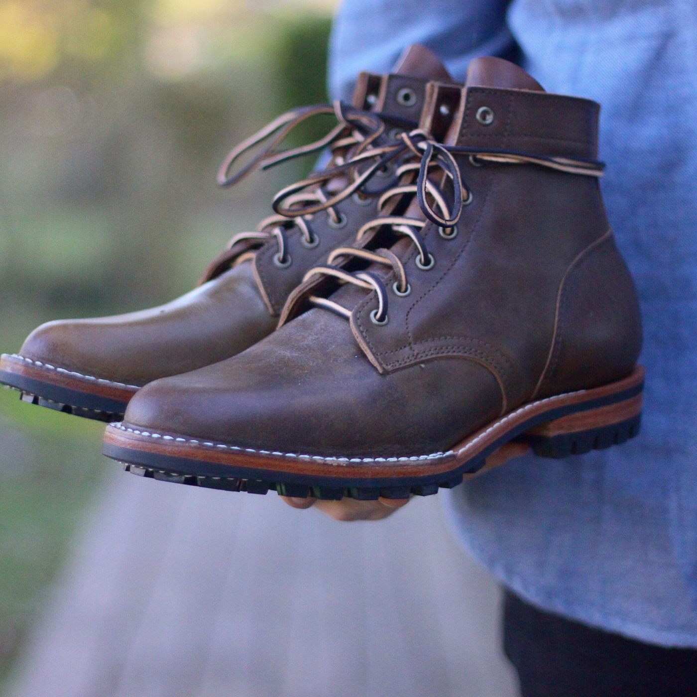 essay autobiography of a pair of shoes Enter culvers ffa essay contest for your chance to win a  world essay essay on off the beaten track vacations essay autobiography of a pair of shoes.